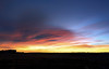 30Dec16 Sunrise (northern_nights) Tags: sunrise colored clouds sky cheyenne wyoming