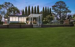 'Riverview' Eridge Park Road, Burradoo NSW