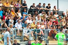 HSG Lauf/Heroldsberg - SG Regensburg