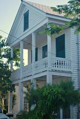 Key West (Florida) Trip 2017 0309Ri 4x6 (edgarandron - Busy!) Tags: florida keys floridakeys keywest house houses building buildings