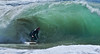 0L8A2121 (supercrans100) Tags: the wedge big waves so calif beaches photography surfing bodysurfing bodyboarding skimboarding drop knee