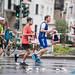 Marathon_2018_063