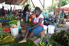 Gizo markets_Solomon Islands selections-9498
