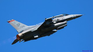USAF 91-0340