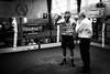 26080 - Silence (Diego Rosato) Tags: boxe boxing pugilato boxelatina ring reunion bianconero blackwhite rawtherapee nikon d700 2470mm tamron matchc silence referee arbitro silenzio