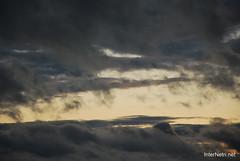 Небо Хмари InterNetri Ukraine  74