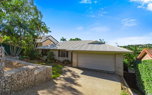 39 Tralee Dr, Banora Point NSW 2486