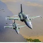 F-5EM thumbnail