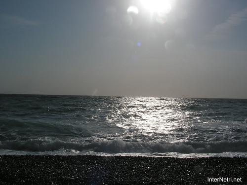 Чорне море InterNetri Ukraine 18