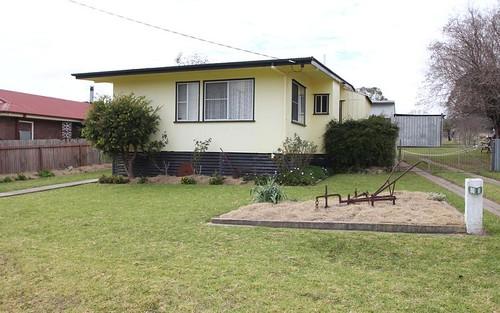 60 Bulwer Street, Tenterfield NSW