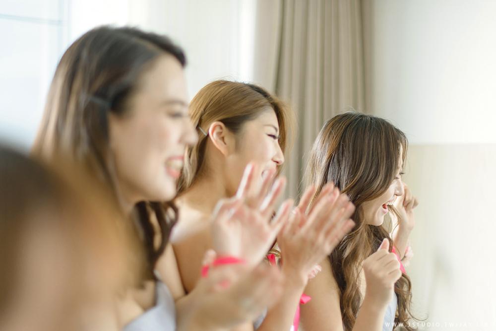 婚攝 台北萬豪酒店 台北婚攝 婚禮紀錄 推薦婚攝 戶外證婚 JSTUDIO_0057