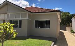 112 Tweedmouth Avenue, Rosebery NSW