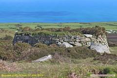 2018-05-12 RosewallHill.020 (Rock On Tom) Tags: phillack hayle rosewallhill stives walk beach coastpath