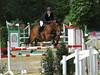Wachtberg - Pfingstturnier in Oberbachem (stephan200659) Tags: wachtberg oberbachem reitturnier horses cheval cheveaux springreiten drachenfelserländchen