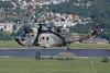 Sea King_89+51_EDDC_180514_1900 (Fax Stefan) (faxstefa) Tags: sea king westland 8951 marineflieger mfg5 marine seaking eddc helikopter hubschrauber helicopter