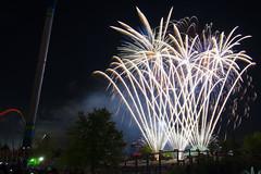 DUX_0127r (crobart) Tags: victoria day weekend fireworks canadas wonderland theme amusement park cedar fair