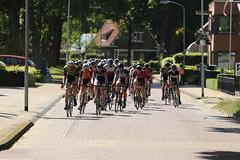 180521_035 (NLHank) Tags: mark wielerwedstrijd cycling sport knwu district noord kampioenschap amateurs koers trek canon eos7d2 2018 nlhank fietsen wielrennen dk gieten eos 7d2 prinsen 7d mkii