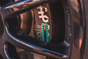 IMG_4892 (tom_acton) Tags: btcc thruxton wsr bmw alfa dunlop racecar mercedes audi barc