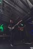 Underoath 4 (1 of 1) (Shutter 16 Magazine) Tags: underoath dancegavindance veilofmaya limbs manchestermusichall lexingtonkentucky concert concertphotography journalism photojournalism metalcore deathcore posthardcore rock music tour nofixtour touring eraseme lexington kentucky bourbon concertseason postcore progressivemetal metal brandonscotthanks photographerbrandonscotthanks shutter16 shutter16magazine
