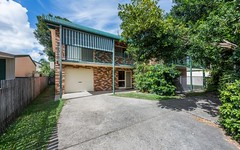 3/24 Chapman Street, Grafton NSW