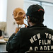NYFA Los Angeles - 03/15/2018 - Animation - Clay Building