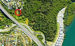 Lot 8, 40 Martinelli Ave, Banora Point NSW