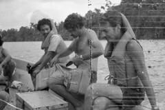 kalitami769 (Vonkenna) Tags: indonesia kalitami 1970s seismicexploration