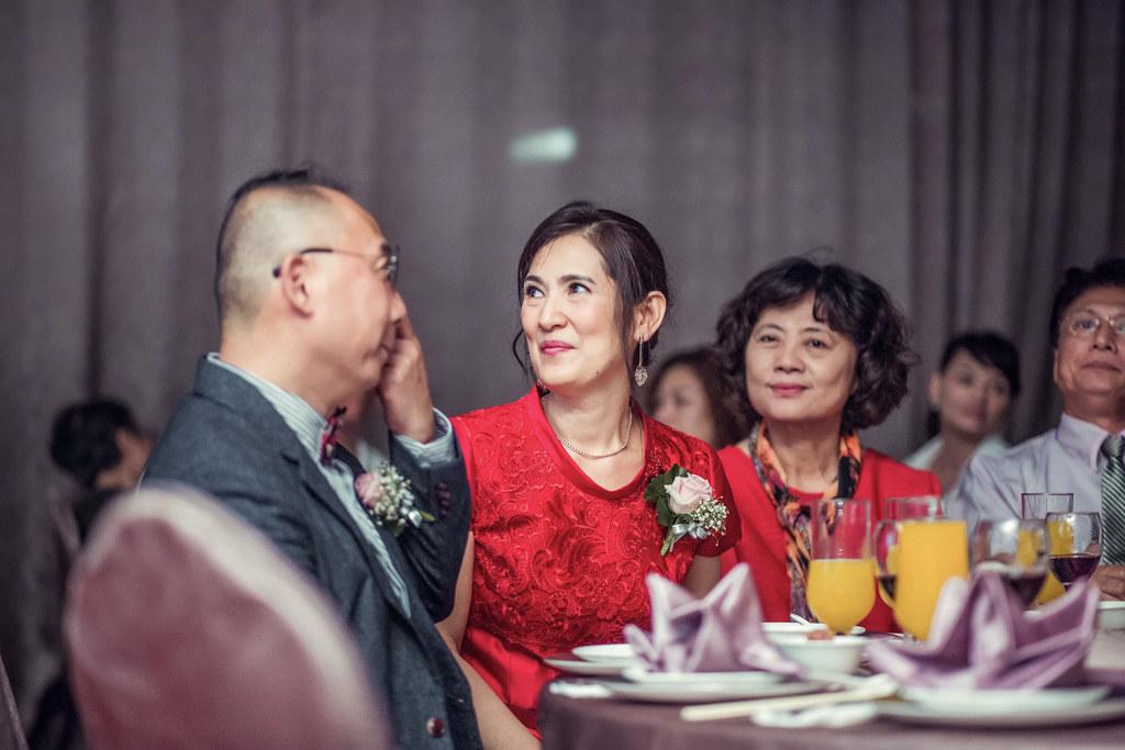 婚禮紀錄,宴客地點,青青食尚花園會館,婚攝