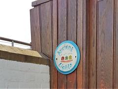 Thanet - 2018 (JN_pro_account) Tags: kent thanet broadstairs minster acol pegwellbay viking vikings longboat enamel signs enamelsigns organ organs redundant wscole funeraldirectors ramsgate boatingpond wayhill waysidecaravan wayside manston