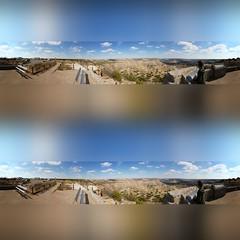 Palo Duro Canyon Overlook (Chris Givan) Tags: palo duro paloduro canyon