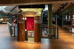 Photoautomat (Frank Guschmann) Tags: bikinihaus photoautomat berlin germany deutschland frankguschmann nikond500 d500 nikon