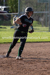 Sprague at West Salem 4.25.18-53