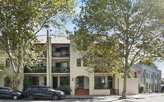 1/122 Swanson Street, Erskineville NSW