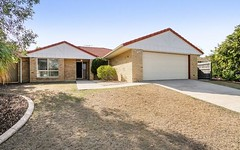 5 Sunview Road, Springfield QLD