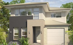 Lot 145, 25 Box Rd, Box Hill NSW
