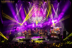 042818_GovtMule_43 (capitoltheatre) Tags: thecapitoltheatre capitoltheatre thecap govtmule housephotographer portchester portchesterny live livemusic jamband warrenhaynes