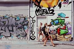 20180430-00001.jpg (tristanloper) Tags: film miami miamifl miamiflorida florida architecture artdeco streetphotography streetphoto tristanloper creativecommons nikonf6 graffiti art wynwoodwalls wynwood