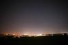 Vogtland (max5hb) Tags: nikon nightscape night d700 stars astro walimex 14mm rokinon pixel peeper