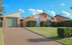 6 Rodd Close, Singleton NSW