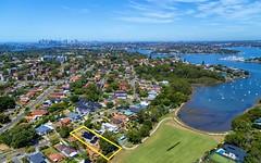 81 Western Crescent, Gladesville NSW