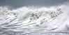 Bells Beach Surf (ascension9studios) Tags: 2018 rip curl pro mick fanning bells beach vic victoria australia surf surfer surfing