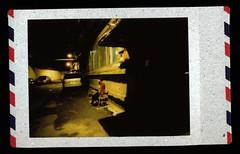 Scan-180508-0019_ds (նորայր չիլինգարեան) Tags: canoscan9000fmarkii fujifilminstax lomoinstantautomatglassmagellanedition բակ գիշեր երեւան ժապաւէն լուսանկարներ շէնք չմշակած աղջիկ