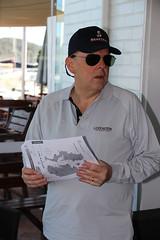 (flagstaffmarine) Tags: pittwater flagstaff marine beneteau regatta sydney nsw aus