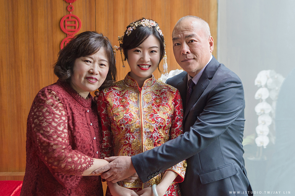 婚攝 日月潭 涵碧樓 戶外證婚 婚禮紀錄 推薦婚攝 JSTUDIO_0011