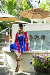 DSC00728Kat_Grad (GusTheArtist) Tags: kat chilidonia gradphotos graduation ssu friend aoii sonomastate sonoma 50mmf18 sony sonya7ii