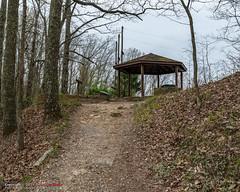 Tri-State Peak (mikerhicks) Tags: cumberlandgap cumberlandgapnationalhistoricalpark ewing hdr hiking nationalpark nature sonya6500 tristatepeak unitedstates virginia history outdoors exif:aperture=ƒ80 exif:lens=epz18105mmf4goss geo:location=cumberlandgap exif:make=sony camera:model=ilce6500 geo:lon=8367518 exif:isospeed=640 geo:country=unitedstates geo:city=ewing geo:lat=3660089 exif:focallength=18mm camera:make=sony geo:state=virginia exif:model=ilce6500