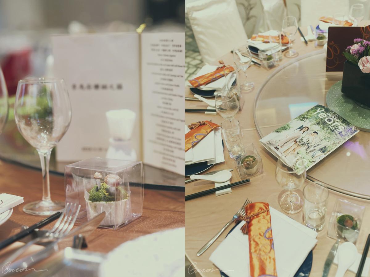 Color_014,婚禮紀錄, 婚攝, 婚禮攝影, 婚攝培根,新竹豐邑喜來登大飯店