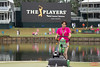 IMG_8276.jpg (AQUAAID) Tags: billbrowncgcs theplayers tpcsawgrass