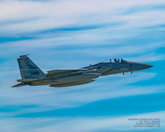 HUSTLE THE GREAT VAPING THROUGH THE OREGON AIR (AvgeekJoe) Tags: 123fightersquadron 123rdfs 123rdfightersquadron 142fw 142ndfw 142ndfighterwing 2mig29killsbycaptjeffhwang 850100 airforce airnationalguard boeingeagle boeingf15eagle boeingf15ceagle cityofhillsboro d5300 dslr f15c f15ceagle kpdx mcdonnelldouglasf15eagle mcdonnelldouglasf15ceagle nikon nikond5300 oregonang oregonairnationalguard oregonairnationalguard142dfighterwing pdx portlandairnationalguardbase portlandinternationalairport usairforce usaf airsuperiorityjet aircraft airplane aviation cn953c342 combataircraft eagle fighterjet jet militaryaircraft militaryaviation plane