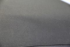 porsche_991_targa_4S_xpel_25 (Detailing Studio) Tags: detailing studio lyon xpel céramique traitement protection film plastique ultimate lavage entretien porsche 991 targa 4s swissvax capote